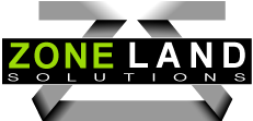 ZONE LAND SOLUTIONS